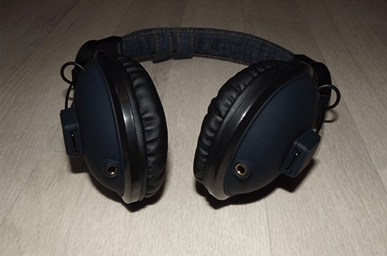 casque-boulanger-billy-4