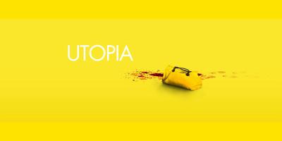 utopia-thumbnail