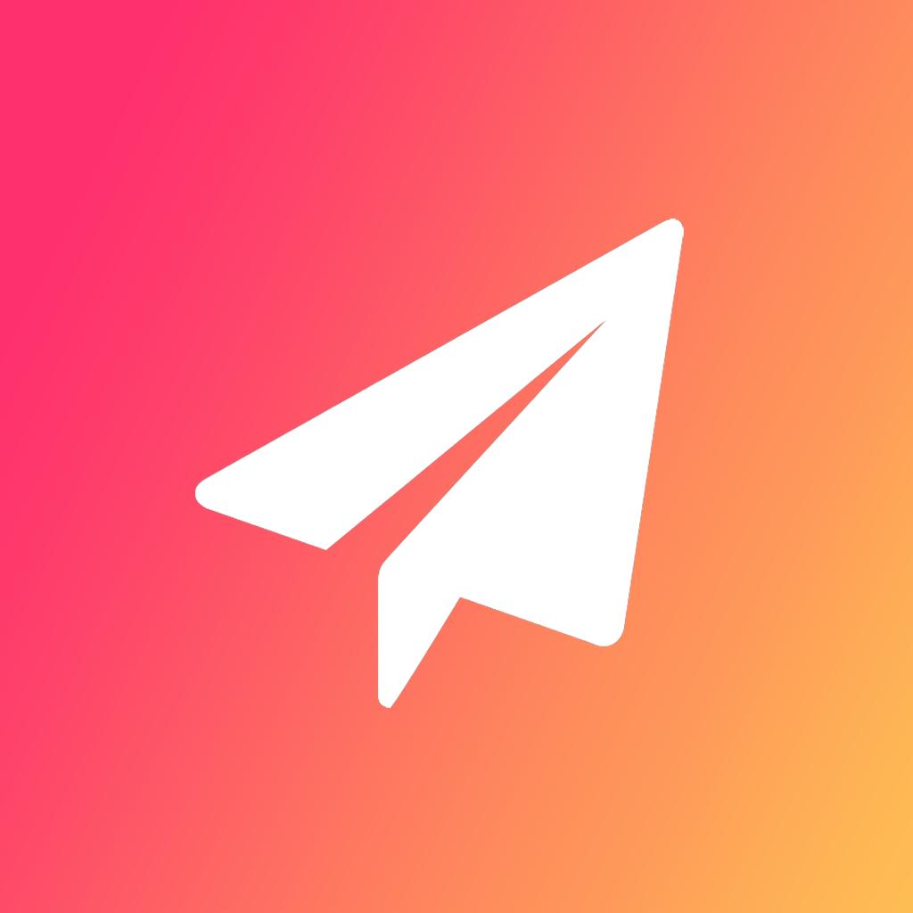 Photo de [App] Fling : Le snapchat entre inconnus