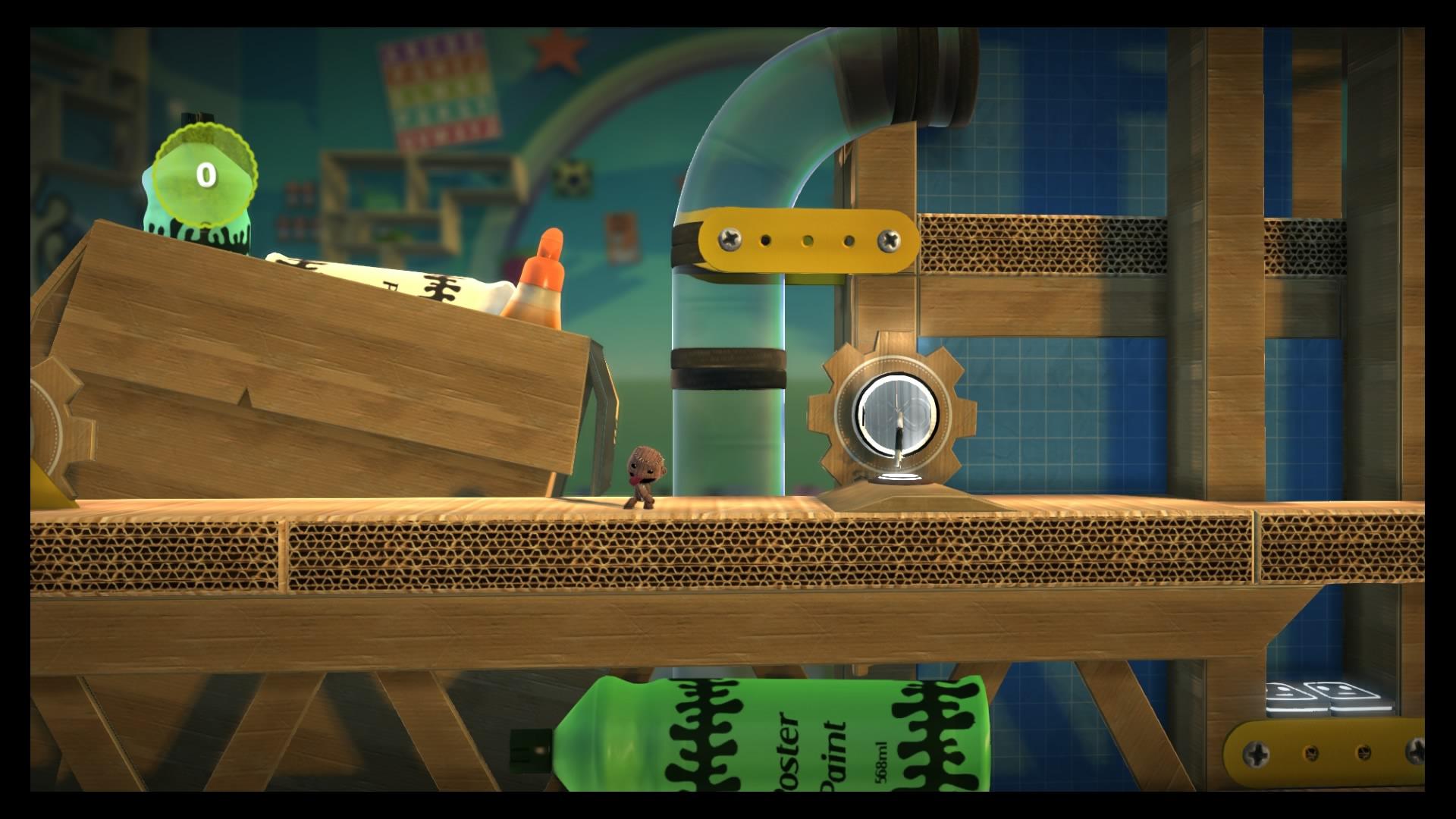 LittleBigPlanet™3 (EU)_20150216173804