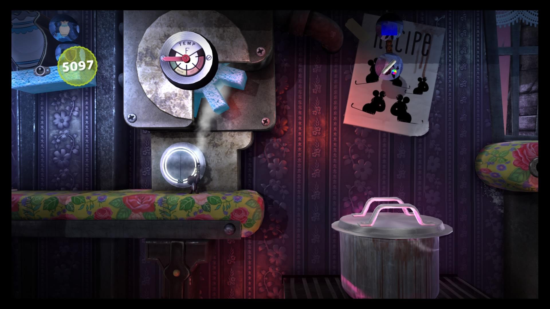LittleBigPlanet™3 (EU)_20150216172018
