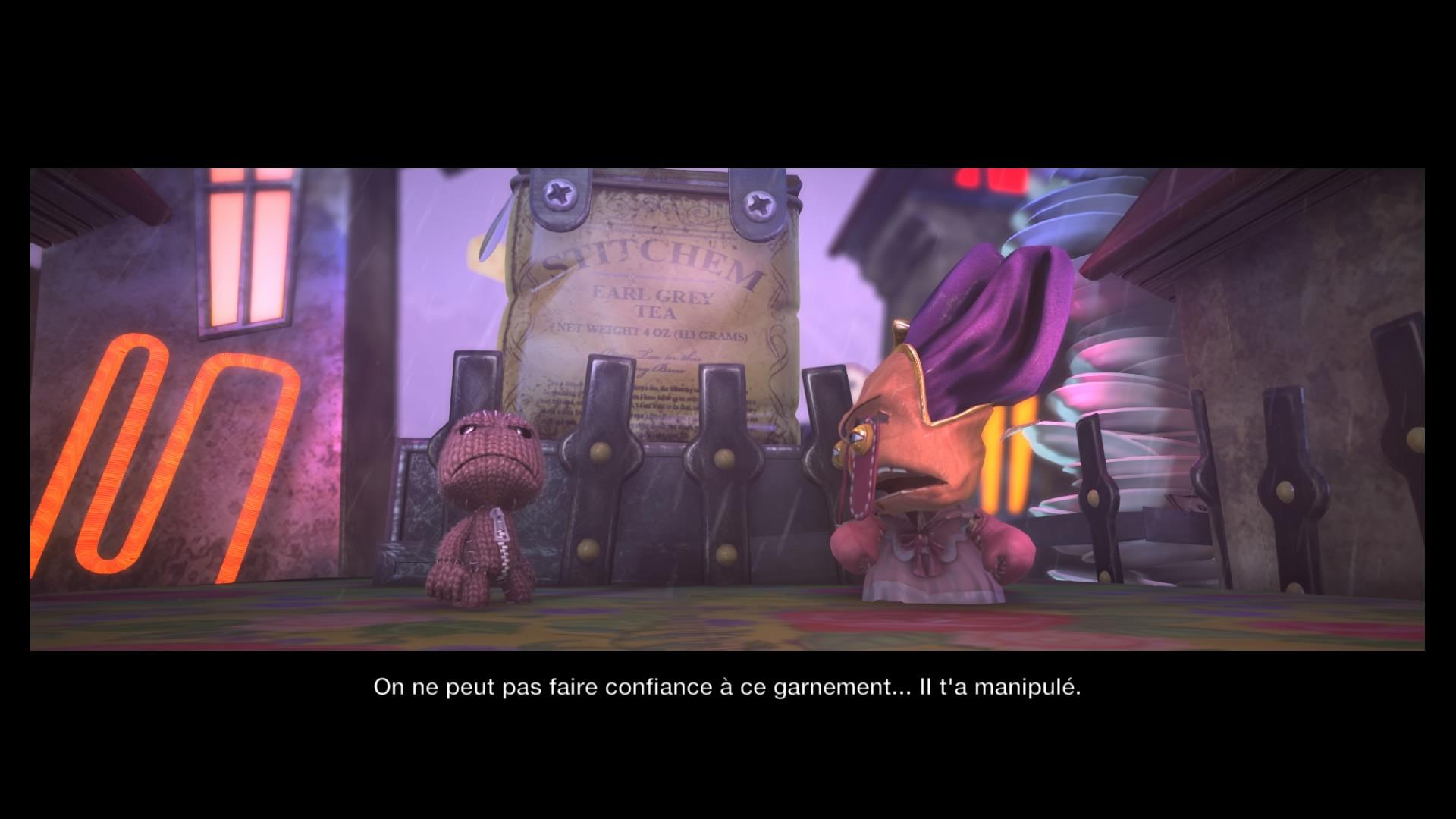 LittleBigPlanet™3 (EU)_20150216172818