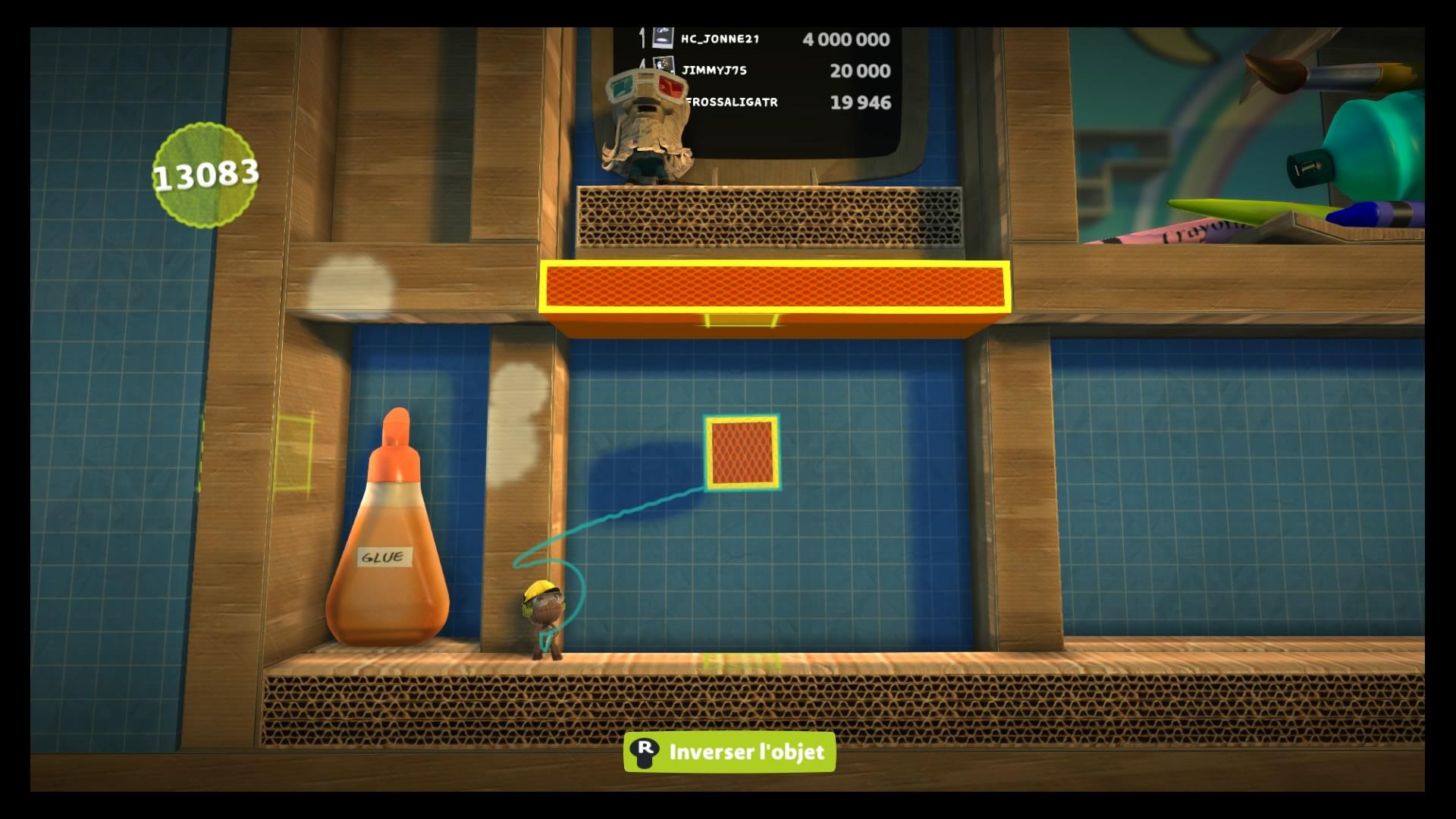 LittleBigPlanet™3 (EU)_20150216174518