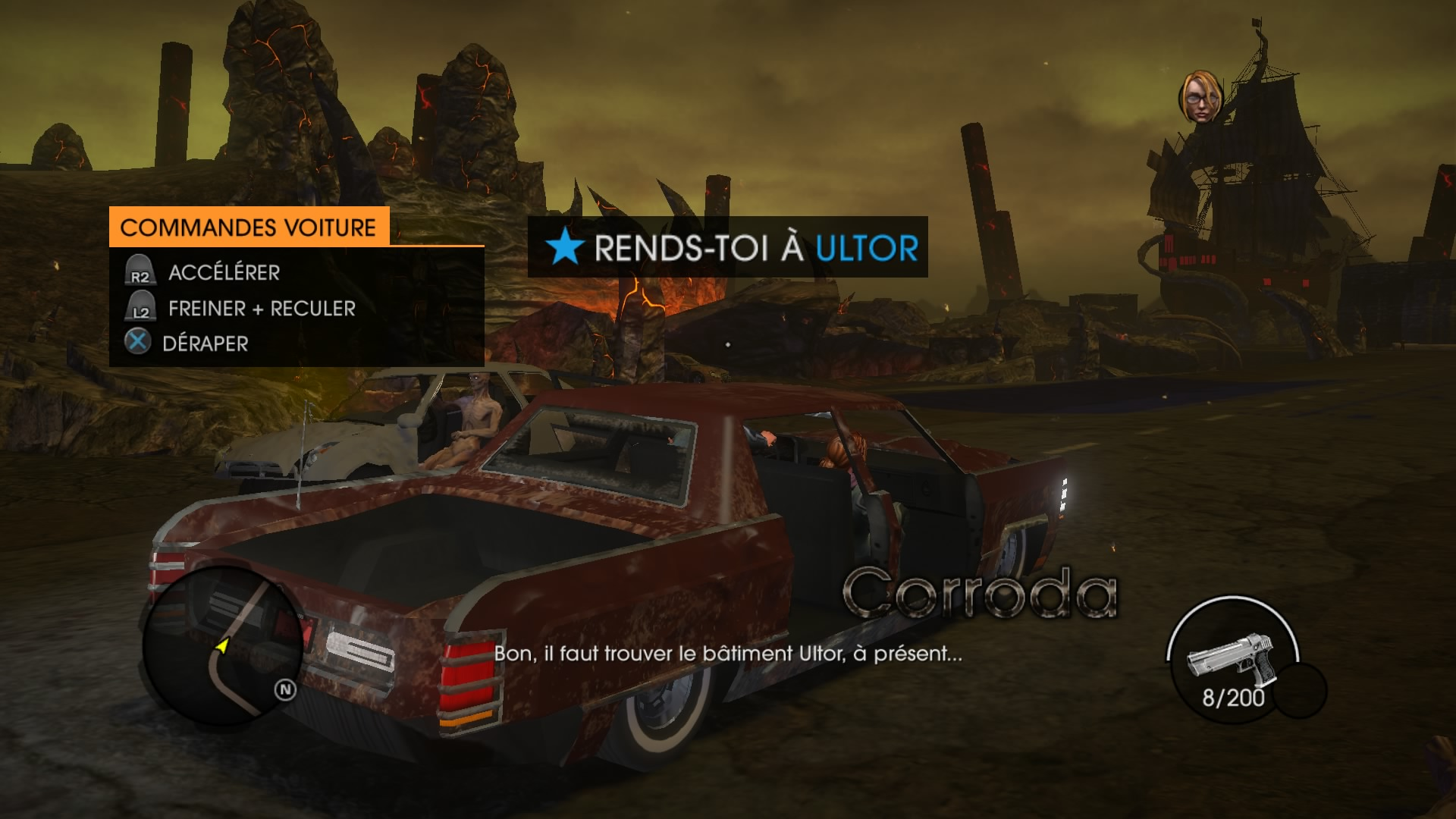 Saints Row: Gat out of Hell_20150214145457