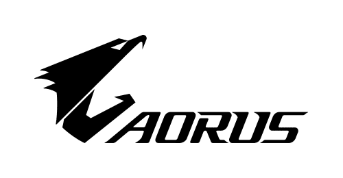 Photo de [NEWS] Aorus X7 Pro, la puissance brute