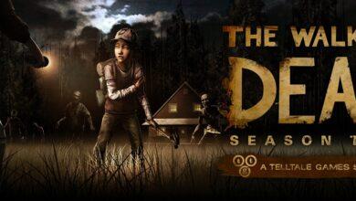 Photo of [Test] The Walking Dead : Season 2 – Une suite à la hauteur ?