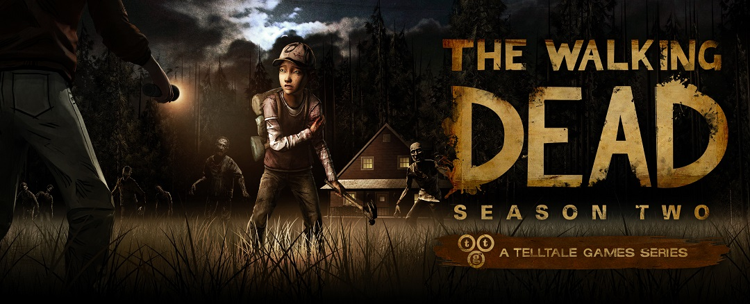 Photo de [Test] The Walking Dead : Season 2 – Une suite à la hauteur ?