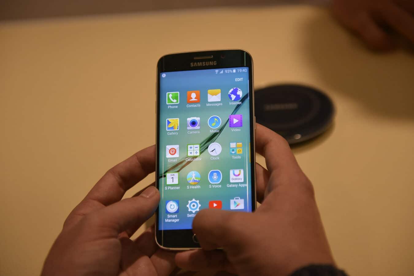 Photo de [MWC] Samsung nous a t'il convaincu avec ses nouveautés ?
