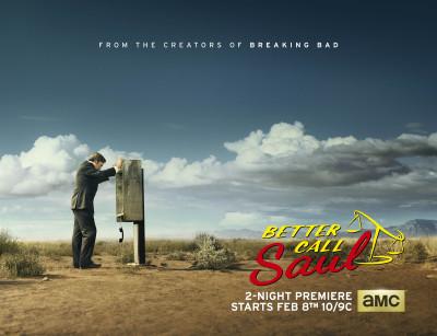 Better-Call-Saul-Poster-1