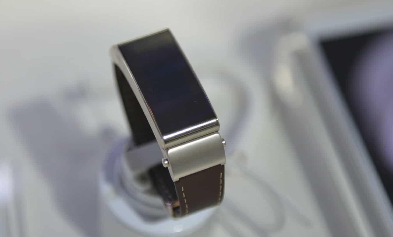 Photo of [MWC] Découvrons les nouveautés de Huawei