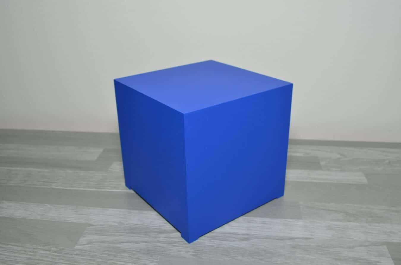 Photo of [TEST] Le Kubb – Un PC français et cubique !