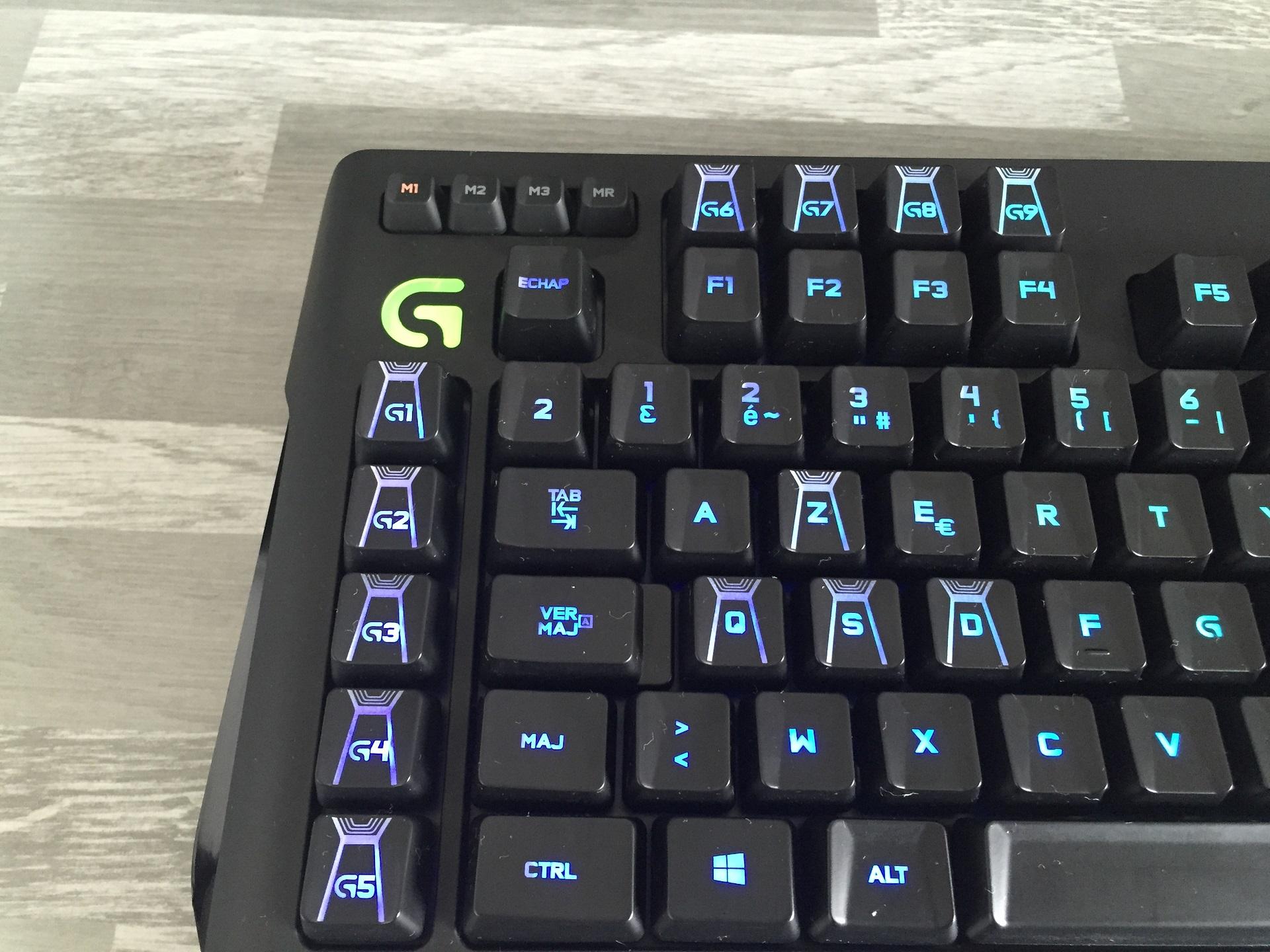 LogitechG910 (6)