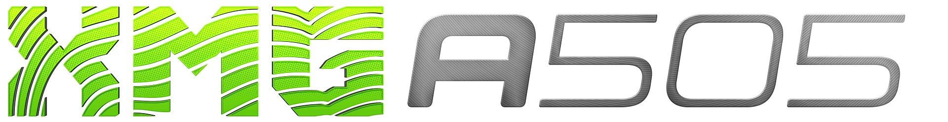 Logo_XMG_A505_BRUSHED_PRINT