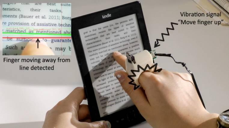 MIT-blind-reader-02