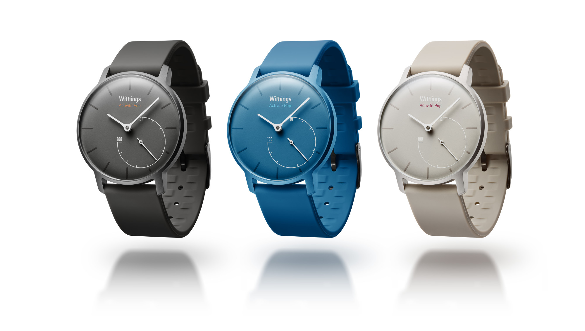 Withings_Activité-Pop_range_HD