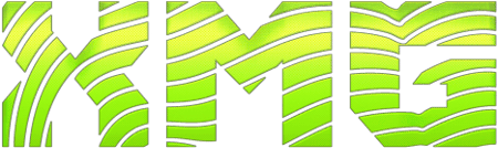 XMG-Ultimate-Gamers-Geek-Logo