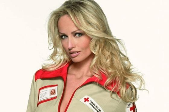 Photo de [Actu] Les bornes d'arcade de la Croix Rouge