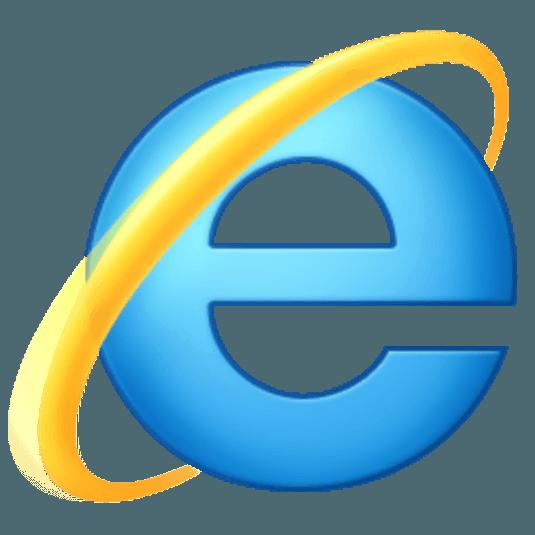 Photo de [NEWS] Est-ce la fin d'Internet Explorer ?
