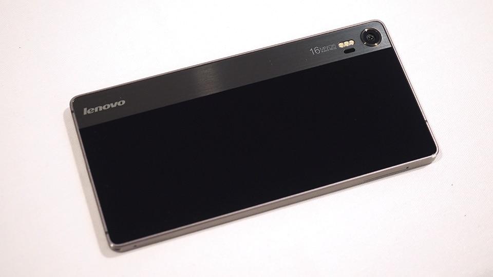 Photo of [MWC] Lenovo X2 Pro et Vibe Shot 16, Medion Life X6001 et Moto Hint