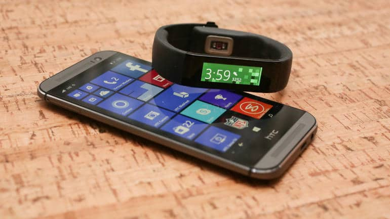 microsoft-band-product-photos-29