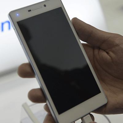 Photo of [MWC] Haier dévoile trois nouveaux smartphones