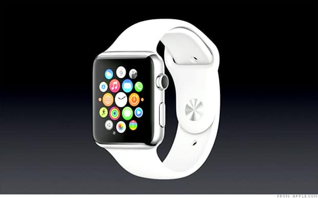 Photo of [ACTU] L'Apple Watch, déjà des problèmes ?