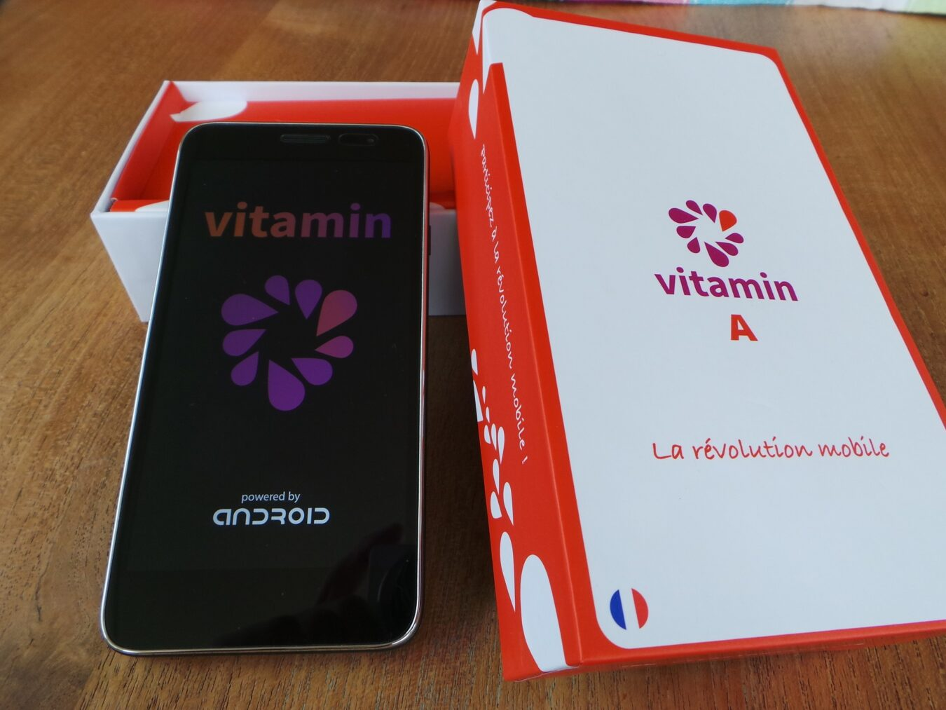 Photo of [TEST] Vitamin A – Un concept français et abordable