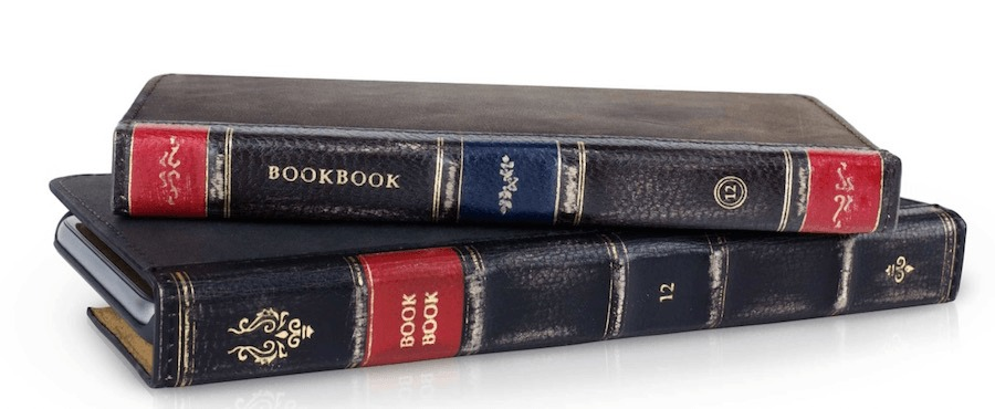 Bookbook_iPhone6_005
