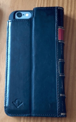 Bookbook_iPhone6_009