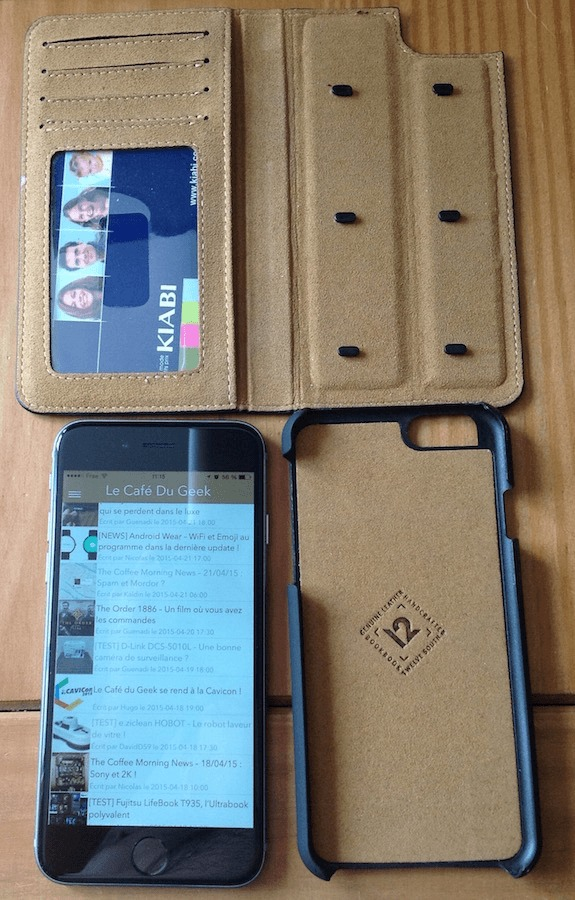 Bookbook_iPhone6_010