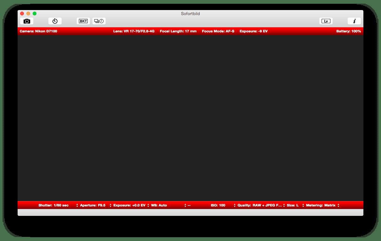 Capture d'écran 2015-04-29 à 11.55.36