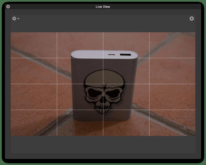 Capture d'écran 2015-04-29 à 11.59.55