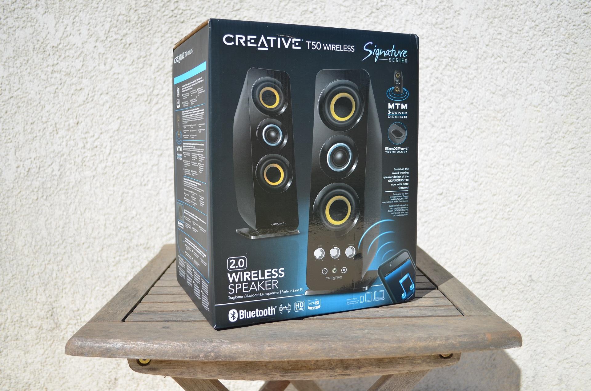 Creative_T50 (1)
