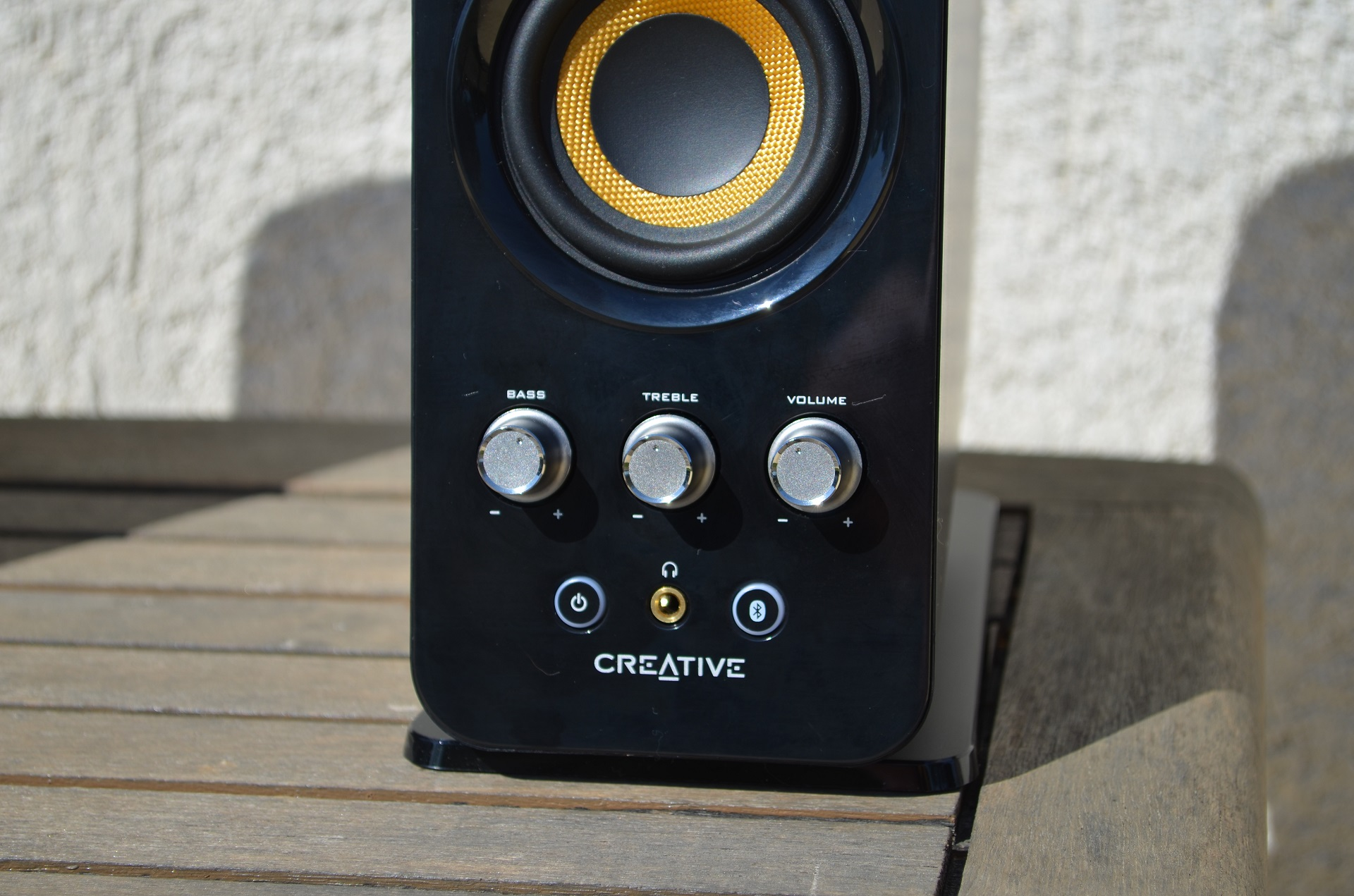 Creative_T50 (6)