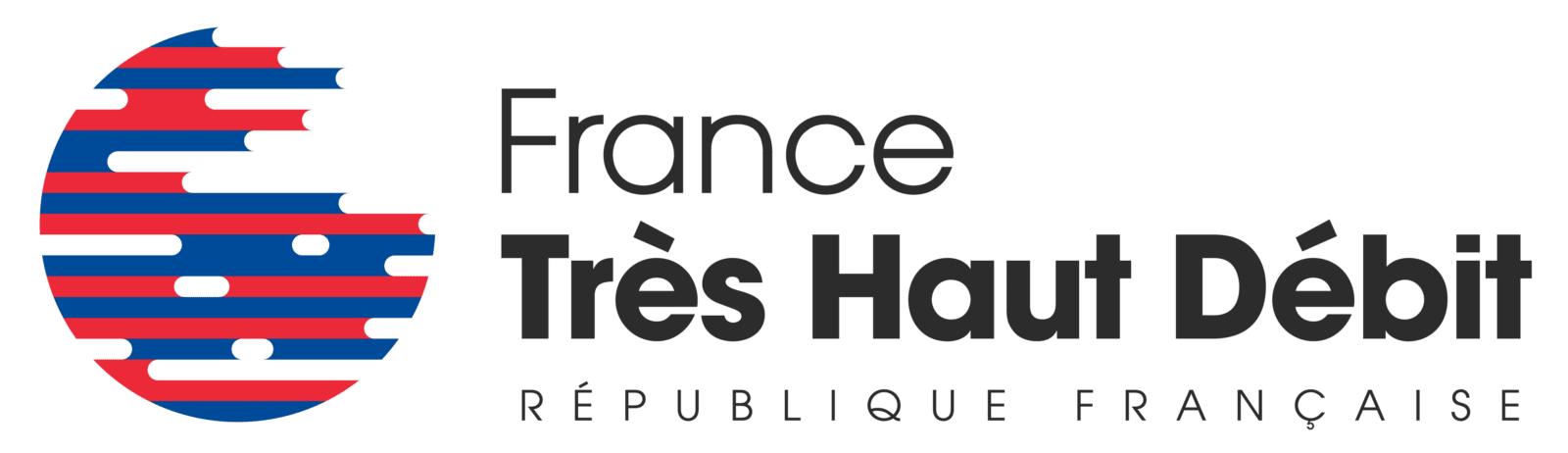 Photo de [ACTU] Enfin une carte officielle des débits pour la France !