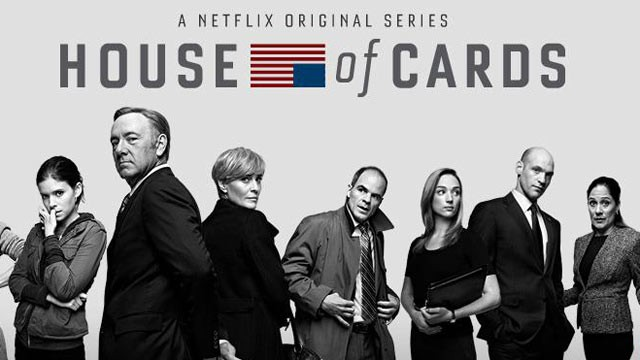 House-of-Cards-U.S.-TV-series