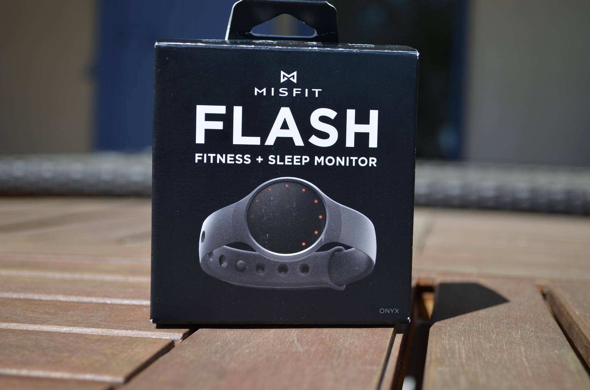 Misfit_Flash