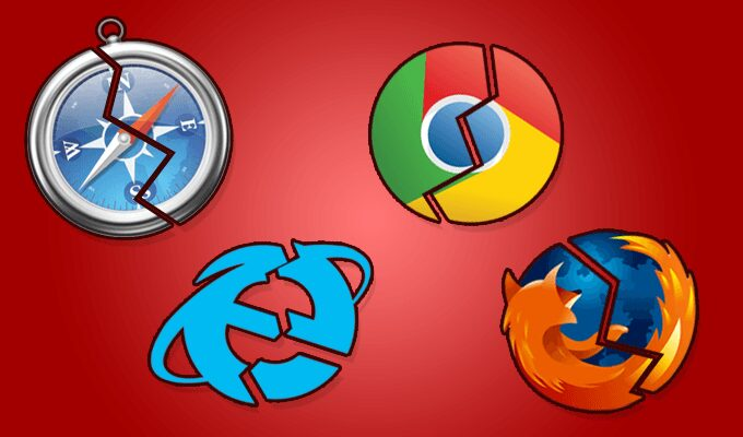 browsers