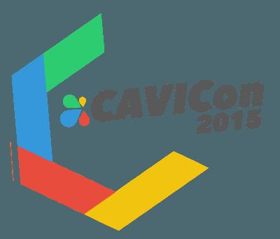 cavicon