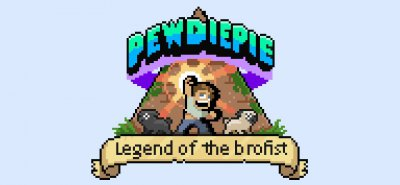 pewdiepie-legend-of-the-brofist_0190000000800833