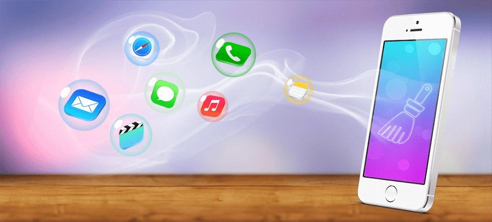 Photo of [Concours] PhoneClean – Des astuces pour le nettoyage de printemps de vos produits Apple !