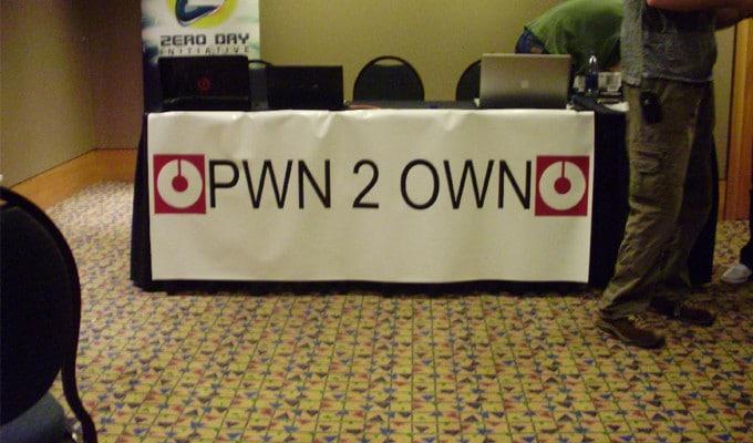 pwn2own2-680x400