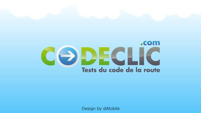 Photo of CodeClic – Révisez plus simplement le code de la route