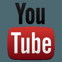 Photo de [Actu] Bientôt un abonnement pour YouTube ?