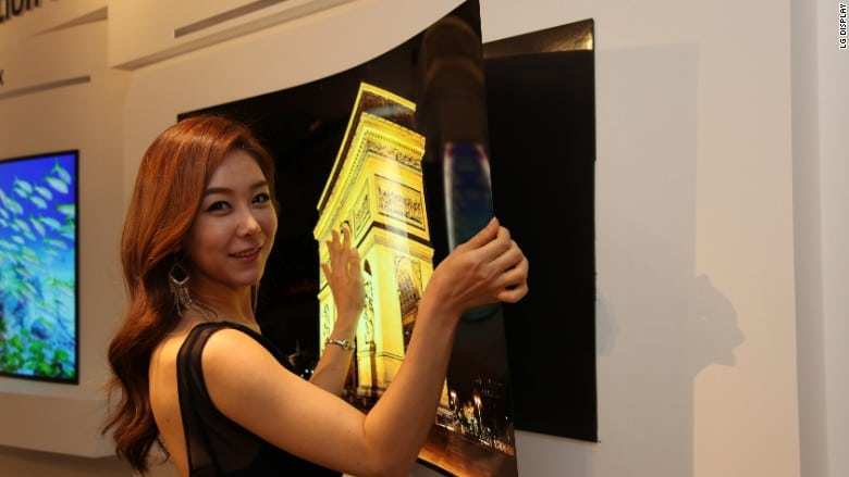 150521091641-lg-display-thin-tv-780x439