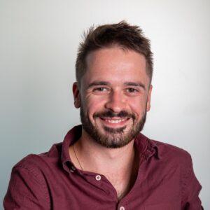 avatar for Nathan