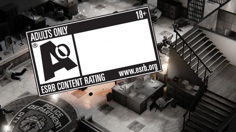 Photo de [ACTU] Twitch interdit les streams classifiés Adults Only !
