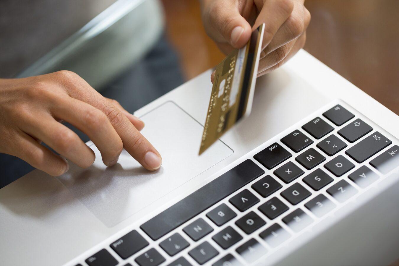 Photo de [Dossier] Des conseils pour vos achats en ligne