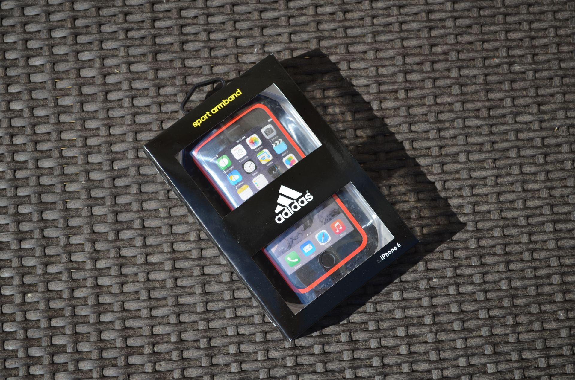 Adidas_Brassard (2)