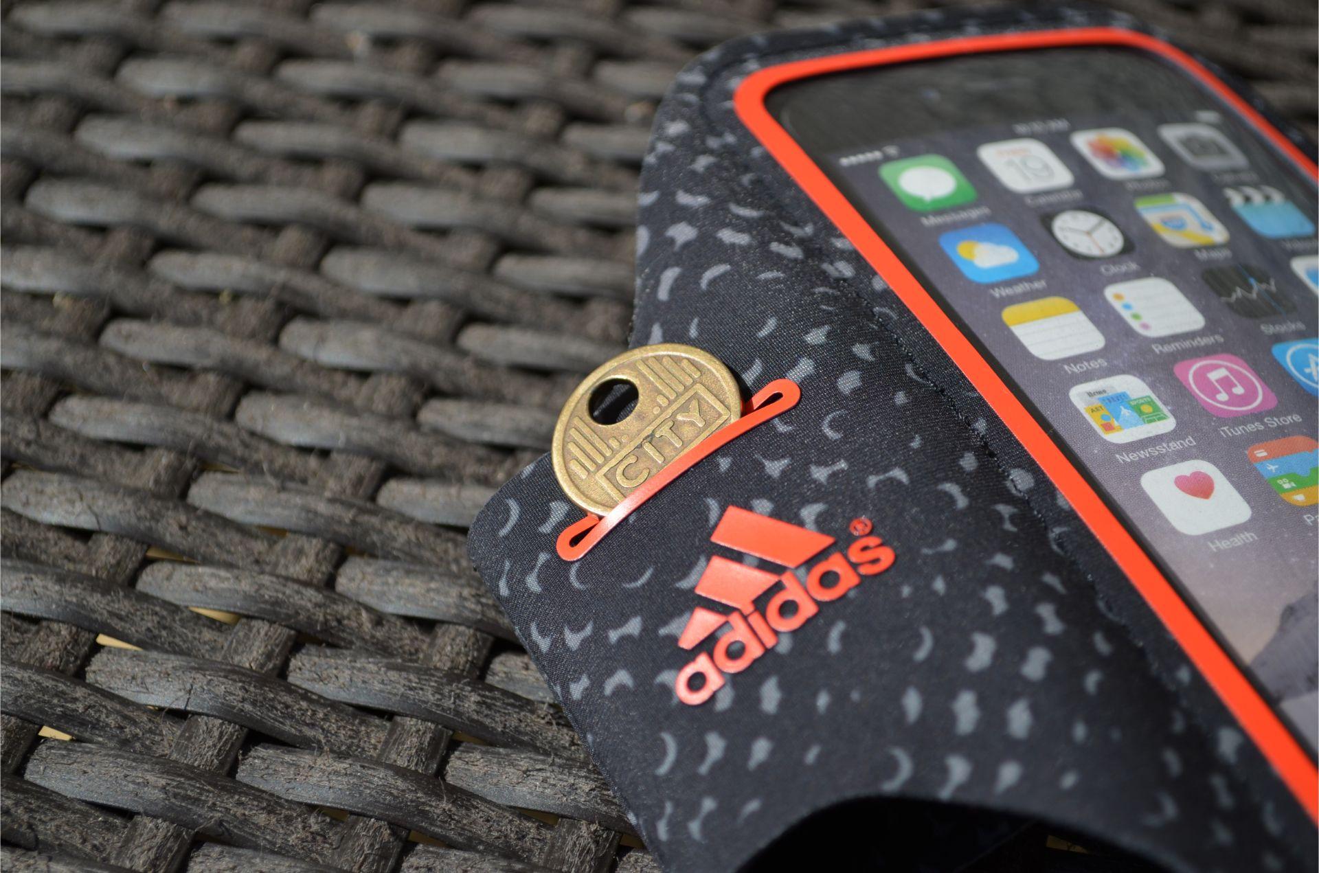 Adidas_Brassard (4)
